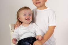 Fotoshooting_Wir_Arnolds_Kinder-4222