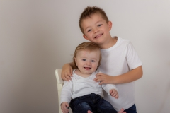 Fotoshooting_Wir_Arnolds_Kinder-4225
