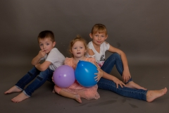 Fotoshooting_Wir_Arnolds_Kinder-4312