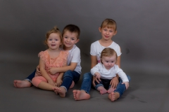 Fotoshooting_Wir_Arnolds_Kinder-4327