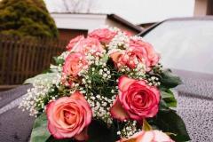 Hochzeit_Grener_Nadine_Florian-4373-Kopie
