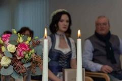 Hochzeit_Grener_Nadine_Florian-4400-Kopie