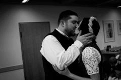 Hochzeit_Grener_Nadine_Florian-4419_SW