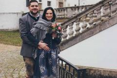 Hochzeit_Grener_Nadine_Florian-4549_1