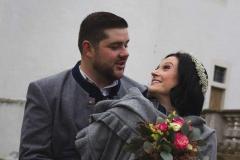 Hochzeit_Grener_Nadine_Florian-4551