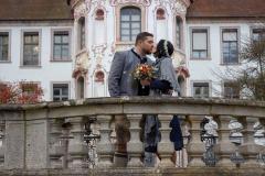 Hochzeit_Grener_Nadine_Florian-4556