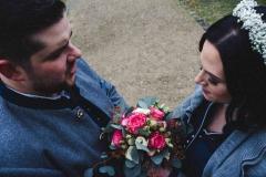 Hochzeit_Grener_Nadine_Florian-4572
