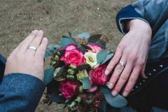 Hochzeit_Grener_Nadine_Florian-4575