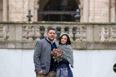Hochzeit_Grener_Nadine_Florian-4582