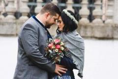 Hochzeit_Grener_Nadine_Florian-4584