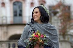 Hochzeit_Grener_Nadine_Florian-4600