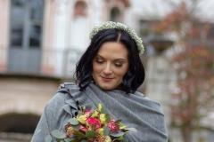 Hochzeit_Grener_Nadine_Florian-4601