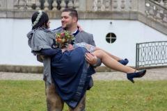 Hochzeit_Grener_Nadine_Florian-4602