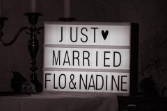 Hochzeit_Grener_Nadine_Florian-4611