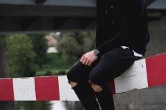 Lifestyle_Lieb_Andi-02569