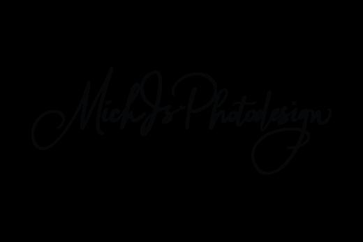 Michls-Photodesign
